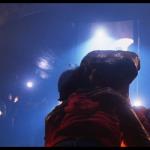 E.T L'Extra-terrestre, de Steven Spielberg