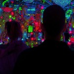 Enter the void, de Gaspar Noé