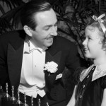 Walt Disney / Blanche-Neige et les sept nains