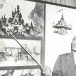 Walt Disney / Blanche-neige et les sept nains