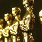 GG / Oscars