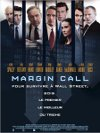Margin call La Grille 2012