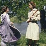 Les amours d'Astree et de Celadon