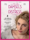 Damsels in distress La Grille 2012