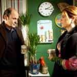 Entretien avec Agnès Jaoui et JP Bacri