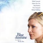 Blue Jasmine_affiche