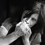 Catherine Breillat_accueil