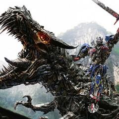 Grimlock-Optimus-Prime-In-Transformers-4-Age-of-Extinction-Wallpaper-2880x1800
