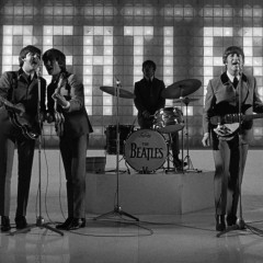 A hard days night_0