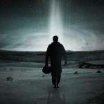 interstellar-premiere-bande-annonce-une