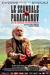 Le scandale Paradjanov