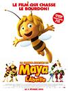 La grande aventure de Maya l'abeille