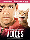Voices the