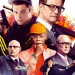 kingsman-mr-darcy-kicks-ass-326d8b14-6e3d-495d-85ed-cc9b4a2c227f