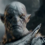 Picture-4-the-hobbit-the-battle-of-the-five-armies-is-an-epic-finale-to-an-epic-saga