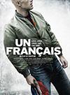 Français un