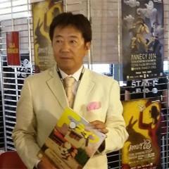 Michihiko Umezawa
