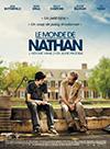 Monde de Nathan