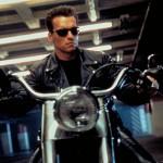 Terminator 2_0