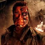 Terminator 3_0
