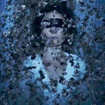 The Duke of Burgundy_0