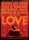 Love_affiche