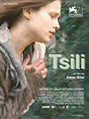 Tsili