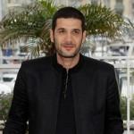Interview_Ayouch_Abidar_0 (2)