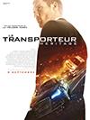 transporteur - Héritage