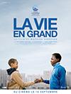 LA VIE EN GRAND_120X160_HD3.indd