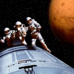 Mission to Mars_0