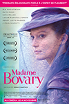 LIRE_MADAMEBOVARY_40x60.indd