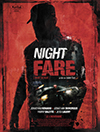 Night Fare