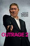 Outrage 2