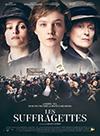 suffragettes les