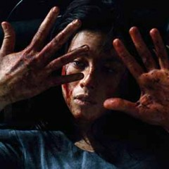 Martyrs_0