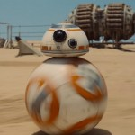 Star_Wars_The_Force_Awakens_BB8 (1)