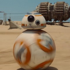 Star_Wars_The_Force_Awakens_BB8 (1)