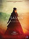 Assassin the