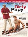 Dirty Papa
