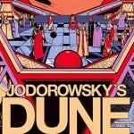 Jodorowskys Dune_0
