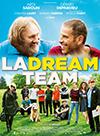 dream team la