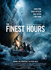 finest hours the