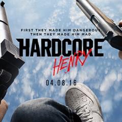 Hardcore Henry_0