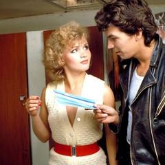 SPETTERS, Renee Soutendijik, Toon Agterberg, 1980, (c) Samuel Goldwyn