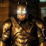 Batman-V-Superman-Trailer-Kryptonite-Armor-Fire