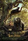 livre de la jungle le