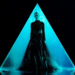 The Neon Demon_0