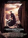 résurrection du christ la