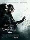 Conjuring 2, le cas Enfield